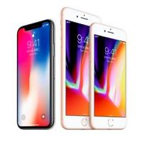 Apple iPhone 8 (A1863) 64GB 金色款 移动联通电信4G手机