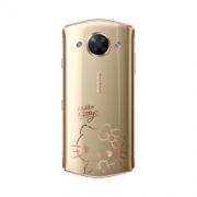 Meitu 美图M8s 4GB+128GB HelloKitty版 全网通4G手机