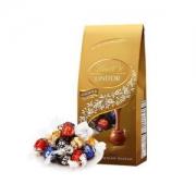 Lindt 瑞士莲 软心巧克力 600g 约50颗