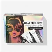 GLAMGLOW格莱魅18圣诞套装白膜100g+洁面150g