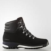 adidas 阿迪达斯 TERREX系列 S80795  男子户外鞋405元包邮(双重优惠)