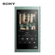 SONY 索尼 NW-A55 音乐播放器