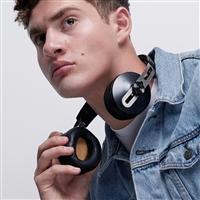 Sennheiser 森海塞尔 HD1 无线主动降噪覆耳耳机 两色可选