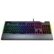 ROG 玩家国度  Strix Flare 机械键盘 (Cherry红轴、RGB)1099元包邮