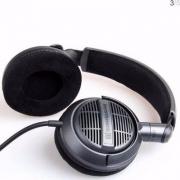 Beyerdynamic 拜亚动力 DTX910 HIFI耳机 Prime会员免费直邮含税