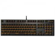 Rapoo 雷柏 V500PRO 机械键盘  +凑单品