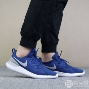 Nike 耐克 Tessen 男子运动休闲鞋275元包邮