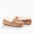 Ozwear UGG OB275 女士豆豆鞋399元包邮