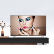 MOOKA 模卡 A6系列 43A6 液晶电视 43英寸