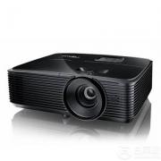 Optoma 奥图码 HD143X 全高清3D投影仪 Prime会员免费直邮含税