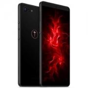 smartisan 锤子科技 坚果 Pro 2S 全网通智能手机 4GB+64GB 碳黑色(细红线版)1298元包邮
