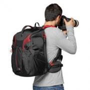Manfrotto 曼富图 相机包 摄影双肩背包   MB PL-3N1-36