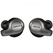 Jabra 捷波朗 Elite 65t 臻律 入耳式蓝牙耳机