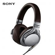 SONY 索尼 MDR-1A 头戴式耳机889元