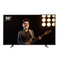 PANDA 熊猫 55F4A 55英寸 液晶电视
