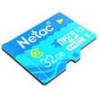朗科 高速存储卡 32G C10标准24.9元包邮