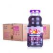 DOLE 都乐 果汁 都乐葡萄汁 250ml*24瓶 整箱98元