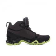 adidas 阿迪达斯 TERREX FASTSHELL MID CP 男子户外鞋349元包邮(用券)