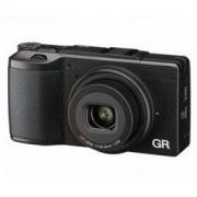 中亚Prime会员: RICOH 理光 GR II 便携数码相机