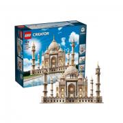 乐高(LEGO)  创意建筑系列 10256 泰姬陵 (十周年复刻版)
