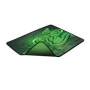 Razer 雷蛇 Goliathus 重装甲虫 2013 大号控制版 游戏鼠标垫