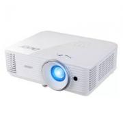 Acer 宏碁 彩绘 H6521BD 全高清家用投影仪 Prime会员免费直邮含税