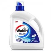 Walch 威露士 深层洁净洗衣液 3kg *5件