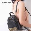 Michael Kors 女士 ABBEY系列真皮双肩包999元包邮