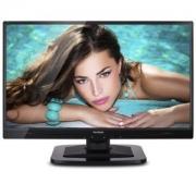 ViewSonic 优派 VA2349S 23英寸 16:9 液晶显示器