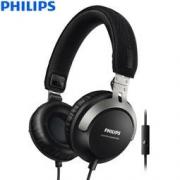 PHILIPS 飞利浦 SHL3565 Hi-Res耳机179元包邮