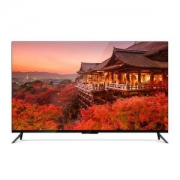 MI 小米 小米电视4 L55M5-AB 55英寸 4K液晶电视