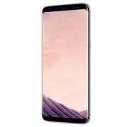 SAMSUNG 三星 Galaxy S8(SM-G9500) 4G+64G 全网通4G手机 烟晶灰
