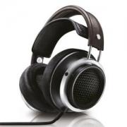 PHILIPS 飞利浦 X1S 头戴耳机549元包邮