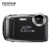 FUJIFILM 富士 XP130 运动相机