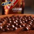 麦维他 麦丽素巧克力豆80g*3包¥25