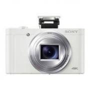 SONY 索尼 DSC-WX700 数码相机2699元包邮