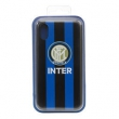 Inter Milan 国际米兰 俱乐部 iphoneX浮雕手机壳- 经典LOGO款19元(拼团价)