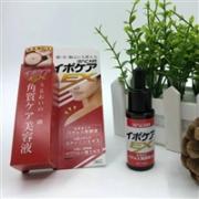 IPOCARE EX去脂肪粒小肉栓汗管瘤除角质嫩肤美容液 18ml