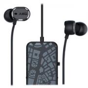 AKG N20NC 主动降噪入耳式耳机  三键式线控
