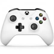 Microsoft 微软 Xbox 无线控制器 白色