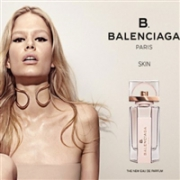 Balenciaga 巴黎世家 B Skin 女士香氛 75ml