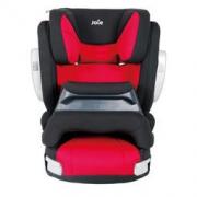 joie 巧儿宜 汽车儿童安全座椅 大人物系列