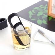 ArtiArt 拉式创意泡茶器