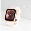 Apple Watch Series 4 开箱初体验 | 屏幕变大很关键
