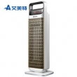AIRMATE 艾美特 HP20096R-W 电暖器399元包邮(满减)