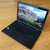 Acer 宏基 Spin 5 SP513-52N-85LZ 13.3寸触屏变形本
