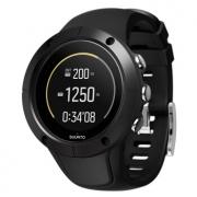 松拓(SUUNTO)  Spartan Trainer SS022996000 光电心率运动腕表