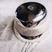 Shiseido 资生堂 百优精纯乳霜50ml 折后€38.16(需用码)
