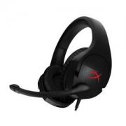 Kingston 金士顿 HyperX Cloud Stinger 毒刺 头戴式游戏耳机
