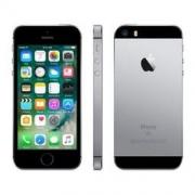 Apple 苹果 2017款 iPhone SE 智能手机 32G 深空灰色 79.99美元约¥555